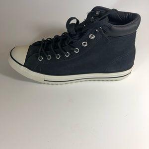 a8940fabd9db Converse Shoes - Converse Chuck Taylor All Star Boot PC Hi 153675C